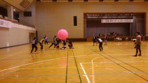 第13回香川県交流大会